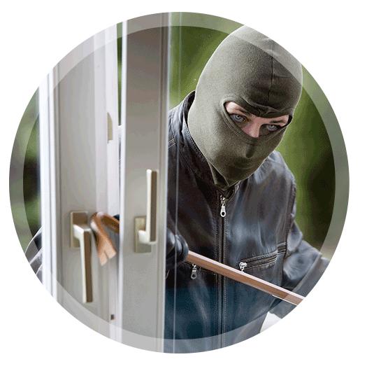 burglar-alarm-monitorig