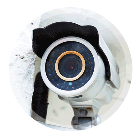 video-camra