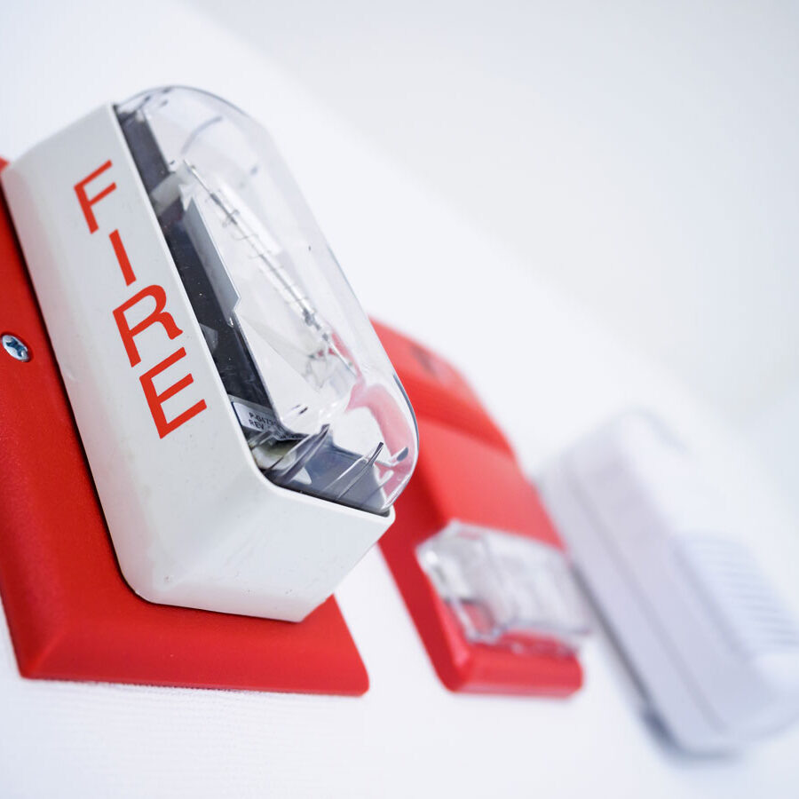 commercial-fire-alarm-systems